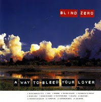 A_way_to_bleed_your_lover_cd